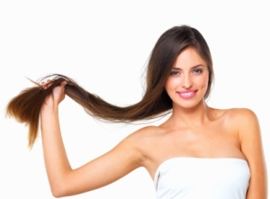 Ovation Hair - Tips to Avoid Hair Breakage